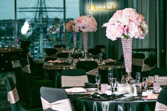 Tmx Mccoy Guesttable2 51 1021417 160281186480185 Baltimore, MD wedding eventproduction
