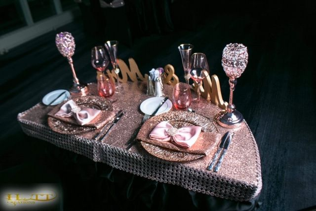 Tmx Mccoy Sweetheart Table 51 1021417 160281186394998 Baltimore, MD wedding eventproduction