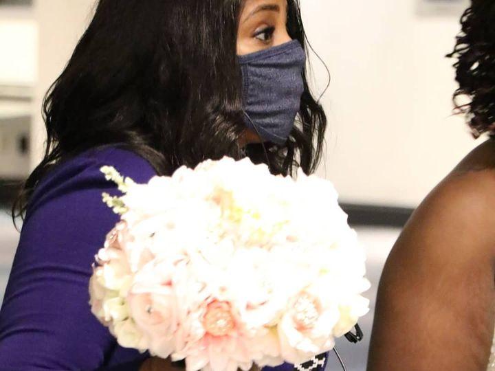 Tmx Mccoy Wedding Me 51 1021417 160281243981398 Baltimore, MD wedding eventproduction