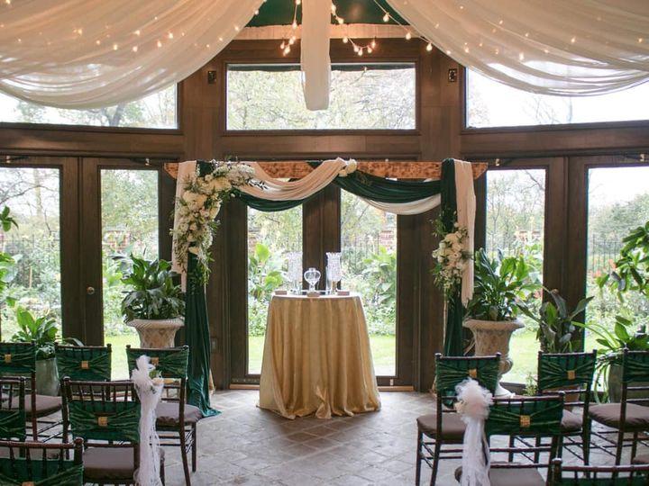 Tmx Nov 1 Arch Decor 51 1021417 160868961194621 Baltimore, MD wedding eventproduction