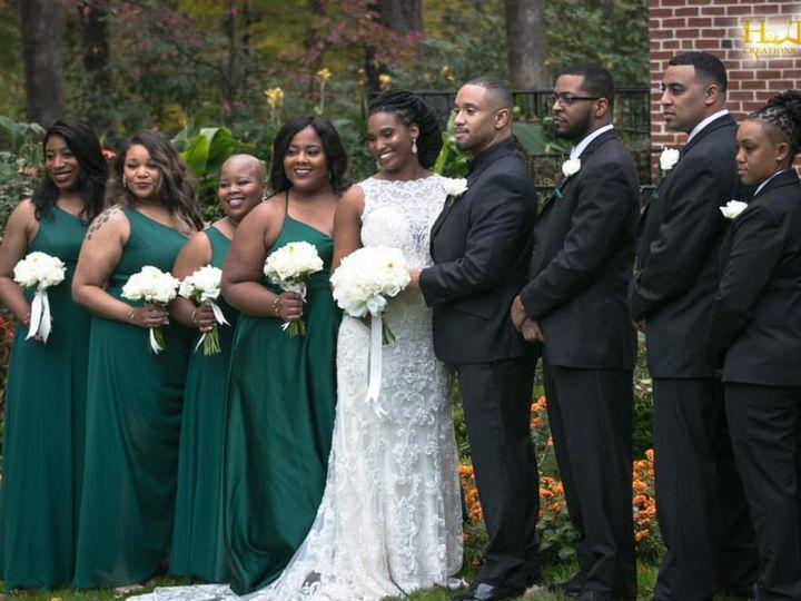 Tmx Nov 1 Bridal Party 51 1021417 160868961132249 Baltimore, MD wedding eventproduction