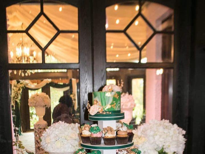 Tmx Nov 1 Cake Table 51 1021417 160868961163751 Baltimore, MD wedding eventproduction
