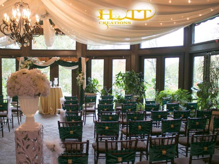 Tmx Nov 1 Ceremony 51 1021417 160868961213743 Baltimore, MD wedding eventproduction