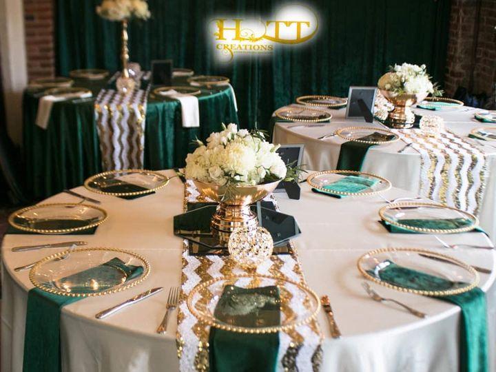 Tmx Nov 1 Tables 51 1021417 160868962998147 Baltimore, MD wedding eventproduction