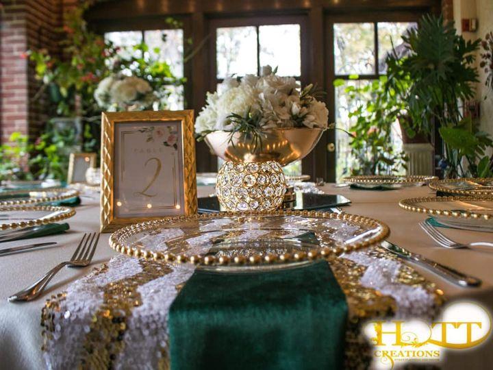 Tmx Nov 1 Wedding Table Close Up 51 1021417 160868962979540 Baltimore, MD wedding eventproduction