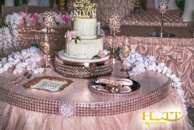 Tmx Randall Cake Table2 51 1021417 160281186487933 Baltimore, MD wedding eventproduction