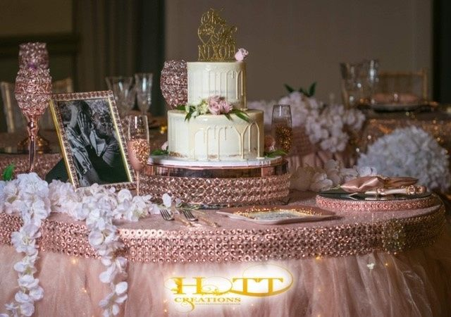 Tmx Randall Cake Table 51 1021417 160281186373032 Baltimore, MD wedding eventproduction