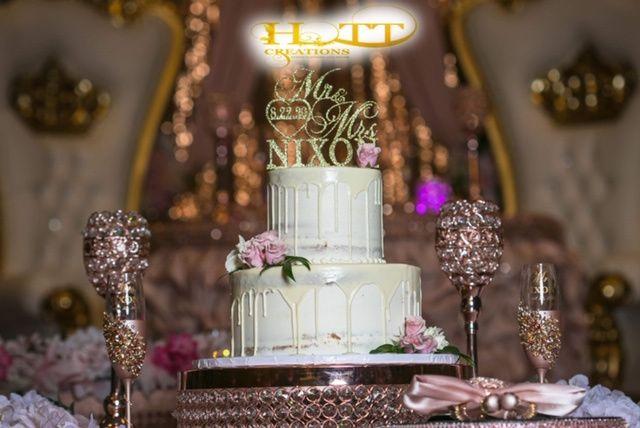 Tmx Randall Cake 51 1021417 160281186424414 Baltimore, MD wedding eventproduction