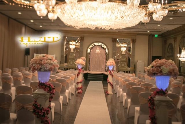 Tmx Randall Ceremony 51 1021417 160281186487251 Baltimore, MD wedding eventproduction