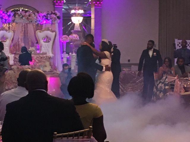 Tmx Randall Cloud Dance 51 1021417 160281243989000 Baltimore, MD wedding eventproduction