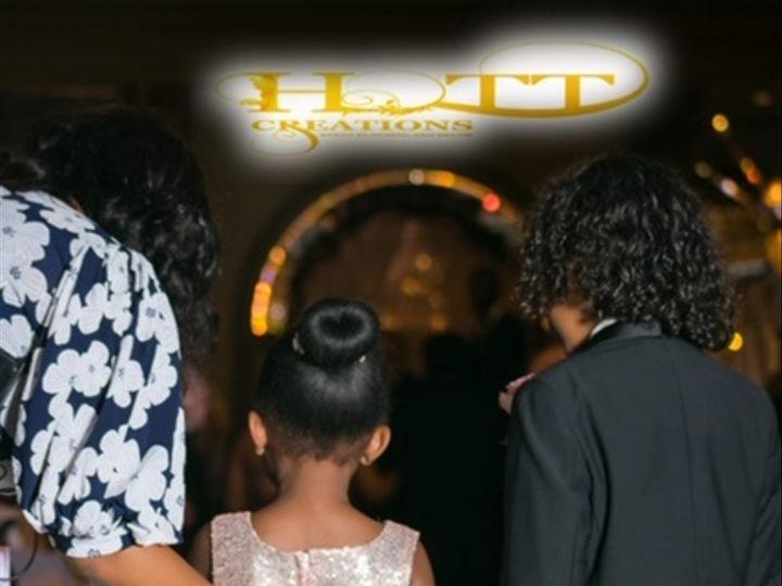 Tmx Randall Flower Girl 51 1021417 160281186432291 Baltimore, MD wedding eventproduction