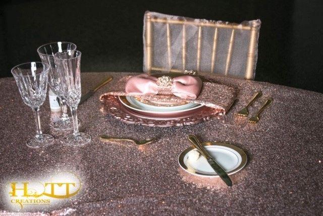 Tmx Randall Place Setting 51 1021417 160281186445903 Baltimore, MD wedding eventproduction