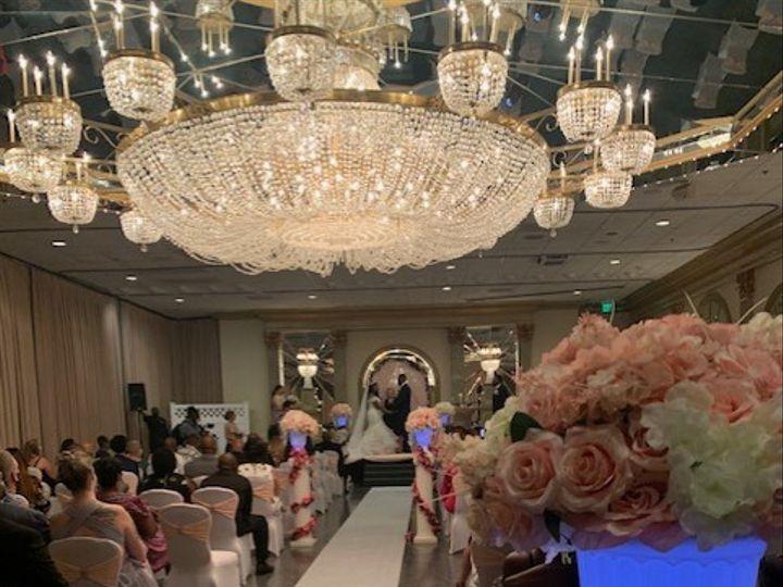 Tmx Randall Saying Vows 51 1021417 160281243987487 Baltimore, MD wedding eventproduction