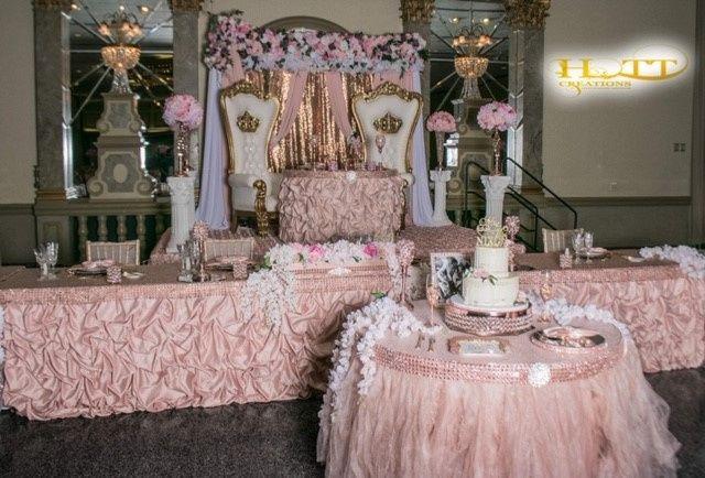 Tmx Randall Wedding Head Table 51 1021417 160281186481218 Baltimore, MD wedding eventproduction