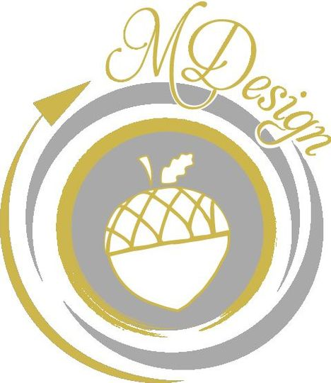 83dbd22178e03261 Mdesign2 logo SMALLER BigD