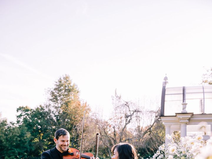 Tmx Ct5a0990 51 1891417 160470785746453 Winston Salem, NC wedding ceremonymusic