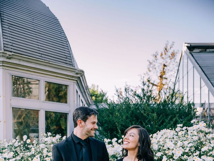 Tmx Ct5a1000 51 1891417 160470785974743 Winston Salem, NC wedding ceremonymusic