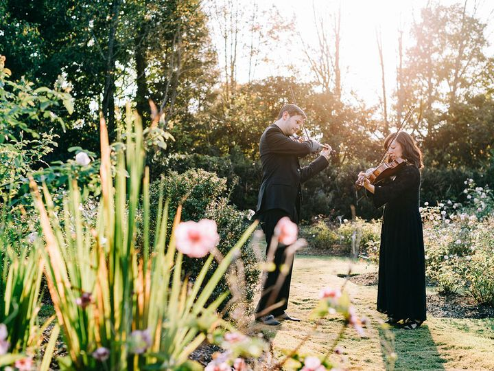 Tmx Ct5a1015 51 1891417 160470785812590 Winston Salem, NC wedding ceremonymusic