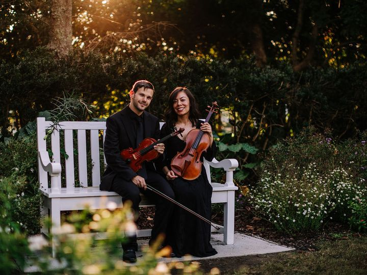 Tmx Ct5a1136 51 1891417 160470786189691 Winston Salem, NC wedding ceremonymusic