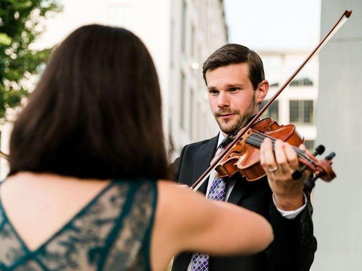Tmx Image 51 1891417 159663697547113 Winston Salem, NC wedding ceremonymusic