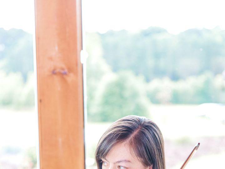 Tmx Kaitlynblakephotography 169 51 1891417 159663692126021 Winston Salem, NC wedding ceremonymusic