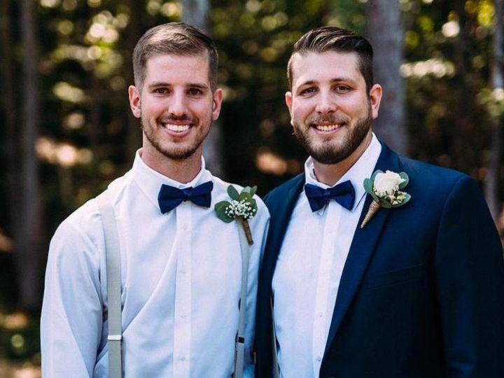 Tmx 1532724774 826c58cbd77d4795 1532724773 E8c48a3a42871297 1532725209518 2 Screen Shot 2018 0 Atlanta wedding ceremonymusic