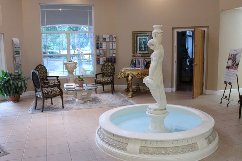 800x800 1372789472087 Building New; 800x800 1372791791366 Fountain Lobby ...