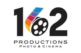 162 Productions