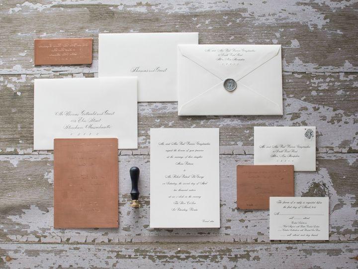 Tmx  Dsc7026 51 192417 Lee wedding photography