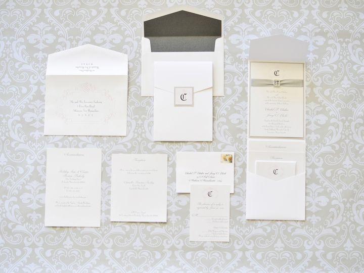 Tmx 1369750629824 Smallsuitedsc4516 Lee wedding photography
