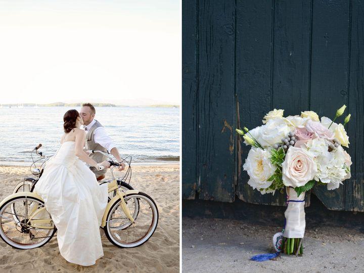 Tmx 33 51 192417 Lee wedding photography
