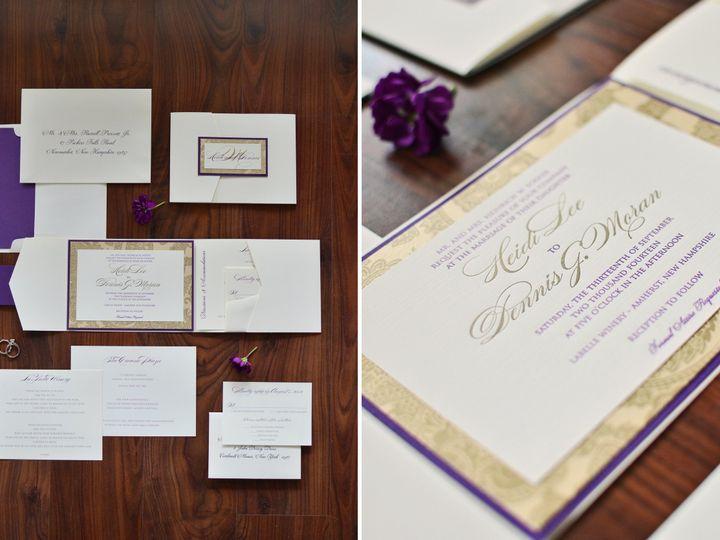 Tmx 35 51 192417 Lee wedding photography