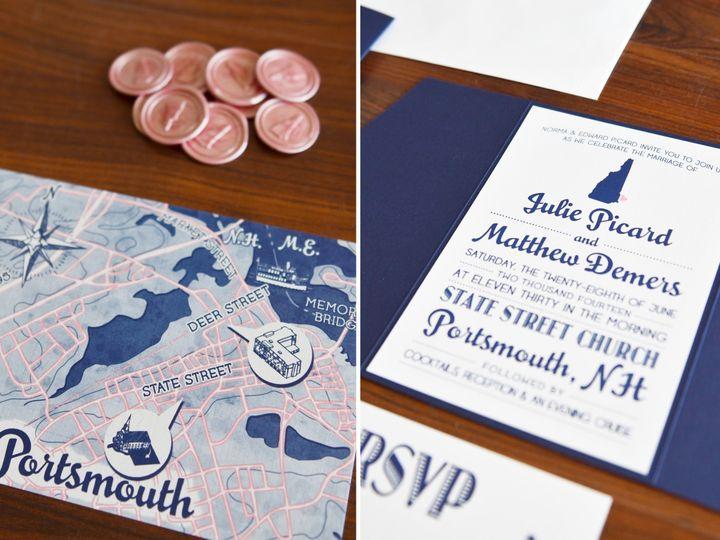 Tmx 37 51 192417 Lee wedding photography