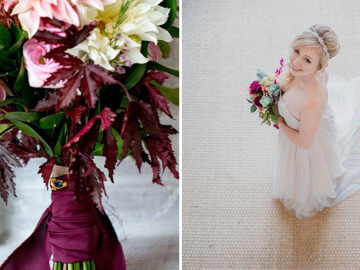 Tmx 43 51 192417 1564678053 Lee wedding photography