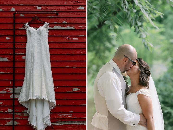 Tmx 46 51 192417 1564677616 Lee wedding photography
