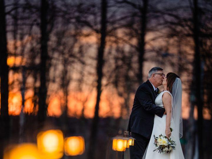 Tmx Al2i1992 51 192417 1564677753 Lee wedding photography