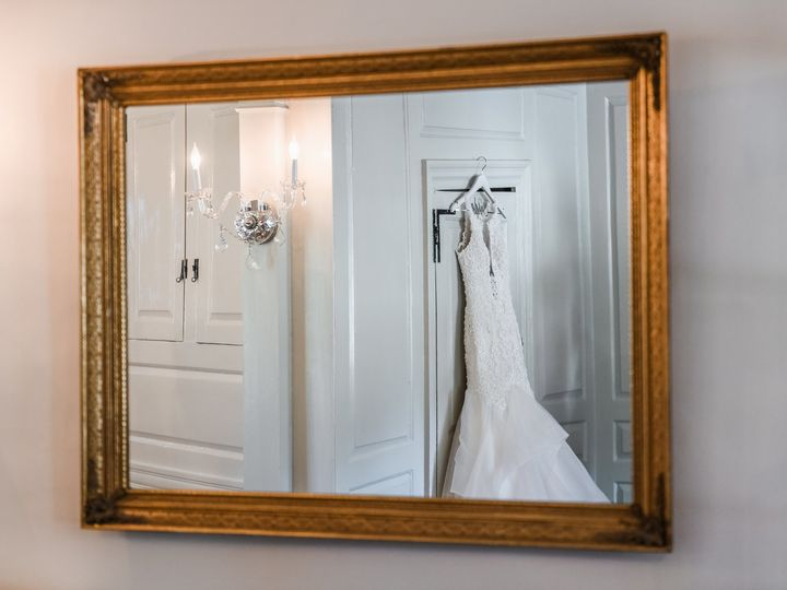 Tmx Dsc 7160 51 192417 1564677780 Lee wedding photography
