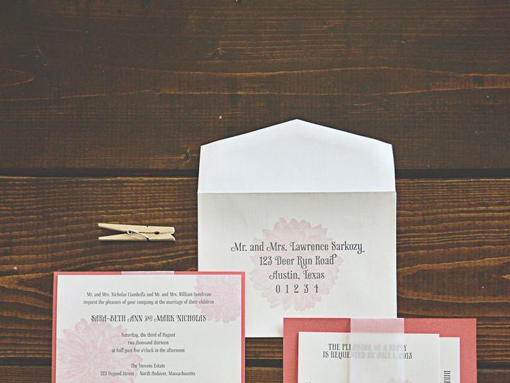 Tmx Gendreausuite 51 192417 Lee wedding photography