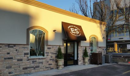 Emerald Film Studios 1