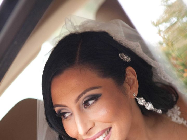 Tmx Imburgia 1274 51 592417 Staten Island, NY wedding videography