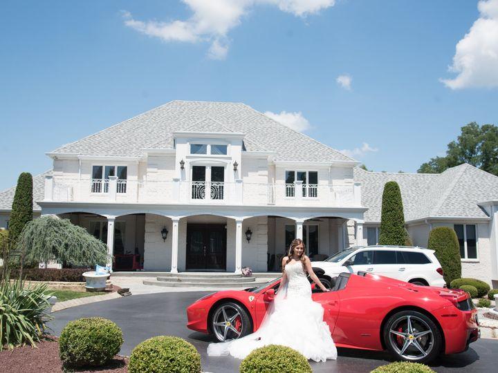 Tmx Melis 1322 51 592417 Staten Island, NY wedding videography