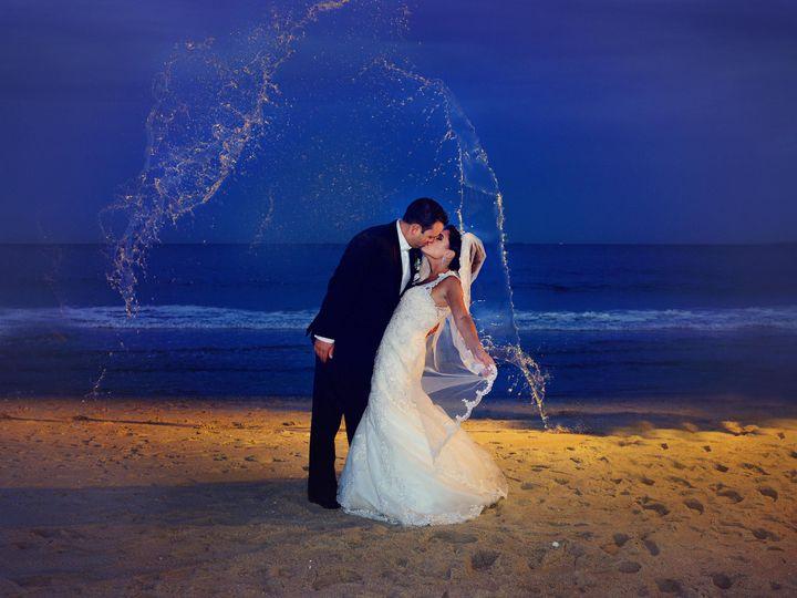 Tmx Thompson 0664 51 592417 Staten Island, NY wedding videography
