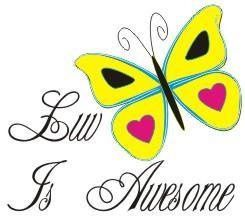 Luv Is Awesome Enterprise