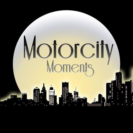 Motorcity Moments