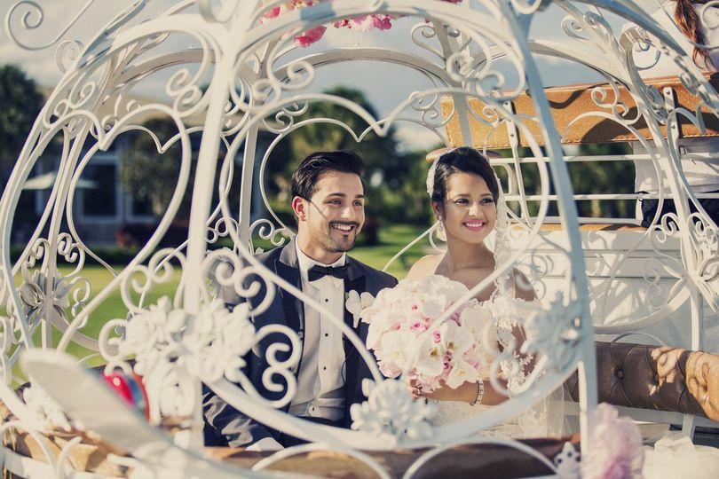 ft myers wedding photographers 21