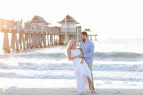 Amanda Caroline Weddings & Events
