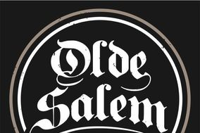 Olde Salem Cigar Co.