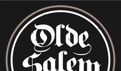 Olde Salem Cigar Co.