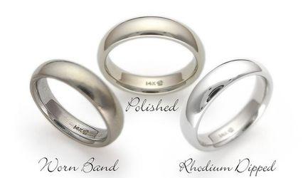 Argyle Jewelers 1