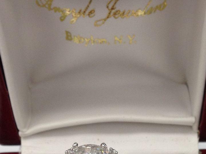 Tmx 1472161067105 Carolkooring Babylon wedding jewelry